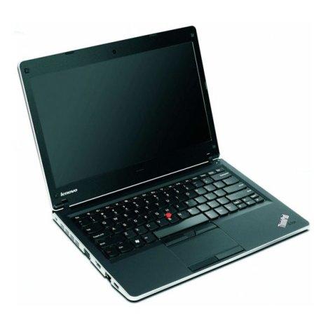 Lenovo ThinkPad Edge 14 Gets Core i7 Processor Option