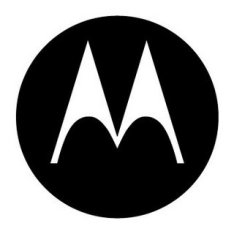 Video Calling Coming To Future Motorola Phones