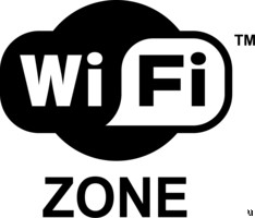 Wi-Fi connectivity to be available on New York City area train lines