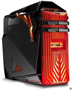 Acer Aspire Predator AG7750 gaming desktop set to impress