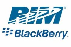 BlackBerry May Be Banned In India Due To Its Strong Encryption