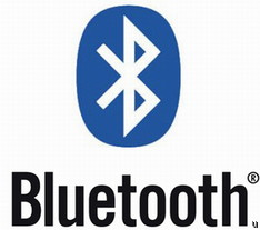 Bluetooth Core Specification Version 4.0 adopted
