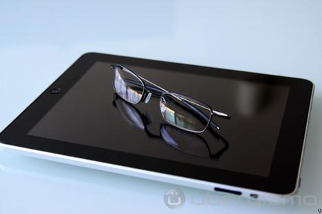 LG Strugging To Meet The iPad Display Demand
