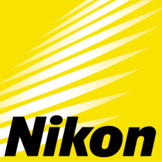 Nikon Camera Announcements On The 17th And 19th Of August?