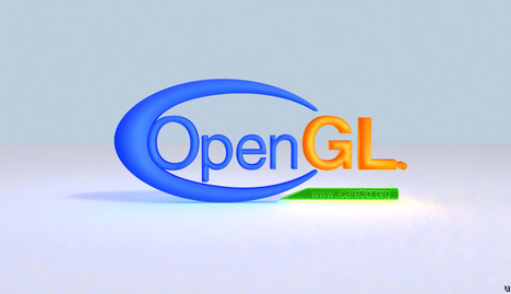 OpenGL 4.1 graphics library released