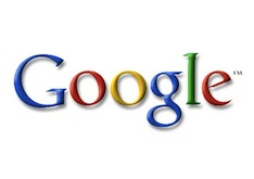 Google Goes Social With Slide Acquisition