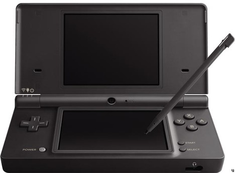 Nintendo introduces price cuts for DSi and DSi XL units