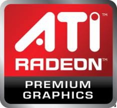 AMD Radeon HD 6000 Series might be out this November