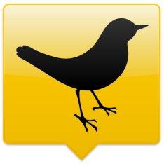 TweetDeck Android Beta App Arriving This Week