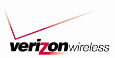 Verizon Wireless 2010/2011 Roadmap Details Leaked