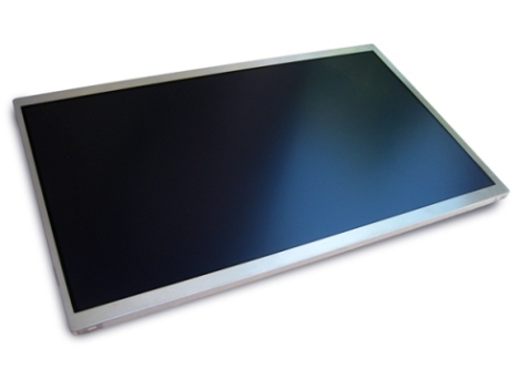 Pixel Qi To Come Up With 7-inch Low-power Displays In 2011