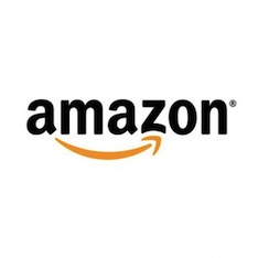 Amazon's Android App Store Terms Get Leaked