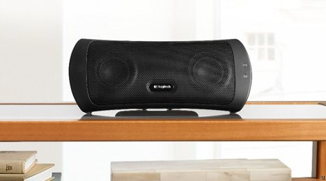 Logitech Wireless Speaker Z515 offers great sound with no strings attached
