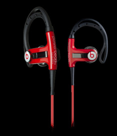 Monster Introduces New Audio Equipment