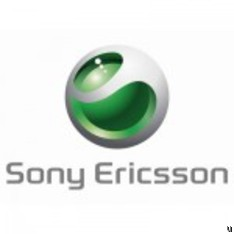 Sony Ericsson will no longer deliver phones running on Symbian OS