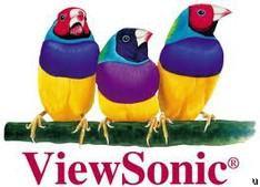 ViewSonic ViewPad 100 dual boots