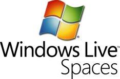 Microsoft Drops Windows Live Spaces In Favor Of WordPress