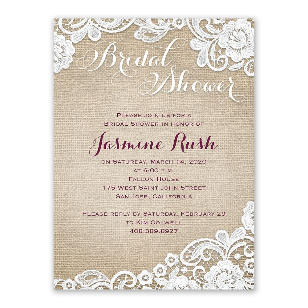 Cheap Wedding Invitations Envelopes