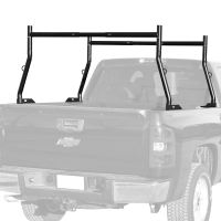Apex Steel Pickup Truck Bed Utility Rack | Discount Ramps