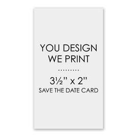 you design we print