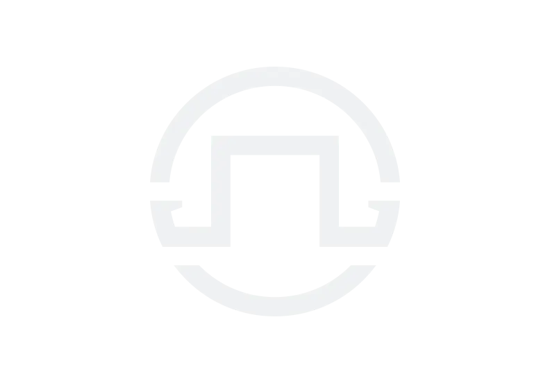 Paccar Engine Parts Diagram / Mx 13 Paccar Powertrain