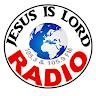 New Jesus Is Lord Radio App icon