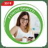 Friend Search For Whatsapp Girlfriend Search 1 0 Apk Download For Windows 10 8 7 Xp App Id Friendzone Findgirl Searchlove Girlfriendsearch