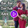 download Birthday Lyrical Video Maker apk