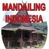 download Kamus Mandailing Indonesia Offline apk