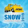 download North American Snow Conference apk