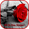 download All In One Shayari apk
