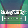 download Strategies in Light 2019 apk