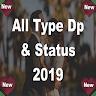 download All Type DP & Status 2019 apk