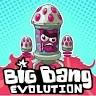 BIG BANG Evolution icon
