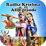 Radha Krishna Vani - Star Bharat 1 1 apk download for