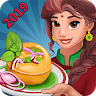 download Indian Cooking Star: Chef Restaurant Cooking Games apk