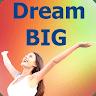 download Inspirational Quotes apk
