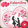 download Valentine Day Video Status 2019 apk