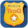 Mobile TraQ apk icon