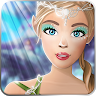 download Elf Princess Love Story Games apk