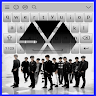 download kPOP EXO Keyboard Theme apk