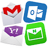 download All Emails - All in One apk