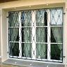 download Model Trellis Window Modern apk
