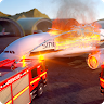 American Firefighter Emergency Rescue apk icon