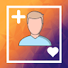 Real Likes & Followers Booster For Insta 1 1 apk download for