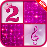 download Piano Magic Music Tiles 3 apk