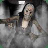 Evil Nurse Horror Hospital :Escape Horror Game apk icon