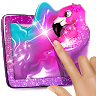 download Cute Slime Wallpaper apk