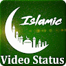 download Islamic Video Status - Ramadan Video Status apk