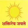 AKHIL BHARTIY KSHATRIYA MAHASABHA icon